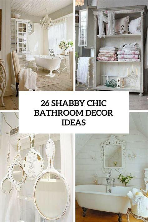 cottage badezimmer designs cottage chic bathroom decor vintageunscripted bad