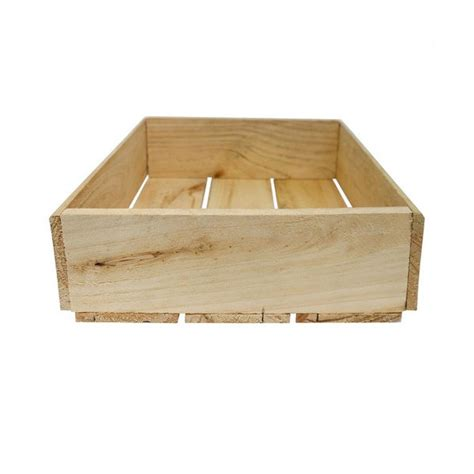 small crates wooden crates rustic design small wooden boxes