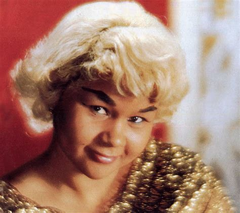 in the basement etta in the basement with etta rip a mouthful of