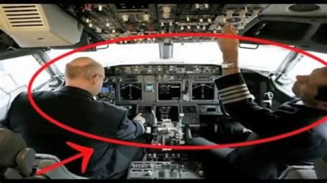 inside air one cockpit air india pilots who fought inside cockpit at jaipur