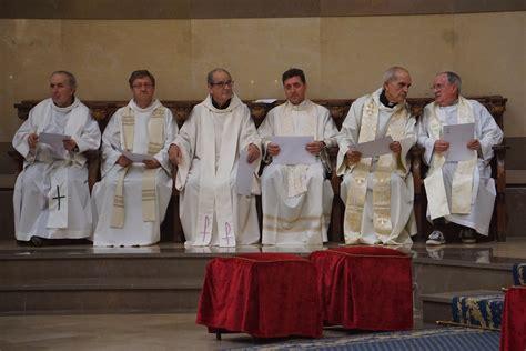 guia para los ministros extraordinarios de la sagrada normas para los ministros extraordinarios de la sagrada