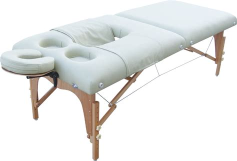 prenatal table huangshan city shexian comfort appliance co ltd