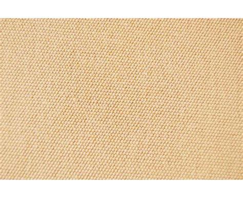toiles d ext 233 rieur grande largeur beige
