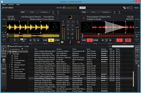dj house music mp3 free download dj app download for pc ithsleepc