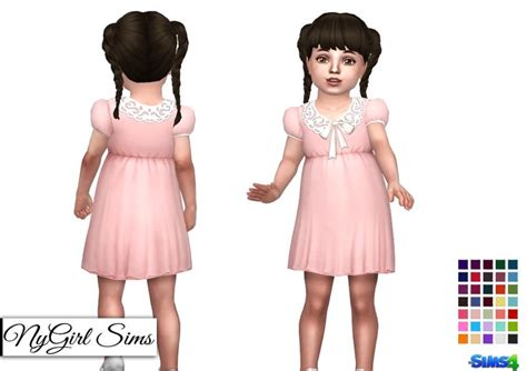 sims 4 custom content toddler 1000 images about sims 4 toddler cc on pinterest