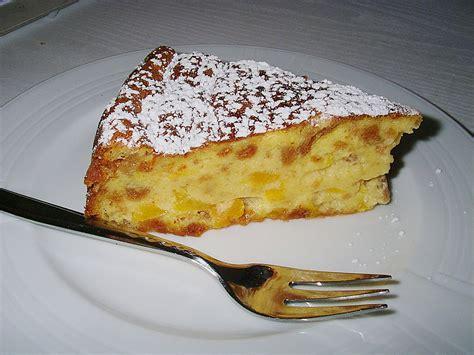 mascarpone rezepte kuchen mascarpone amaretti kuchen rezept mit bild ulla2