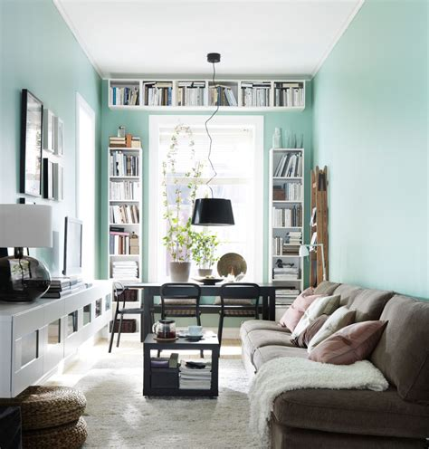 mint room the to paint your whole house mint green