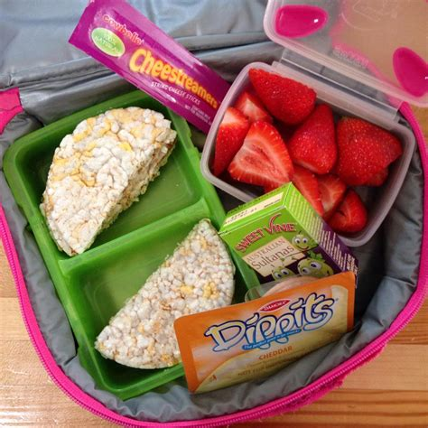 Simple Lunch Box 5 simple easy and affordable lunchbox ideas school
