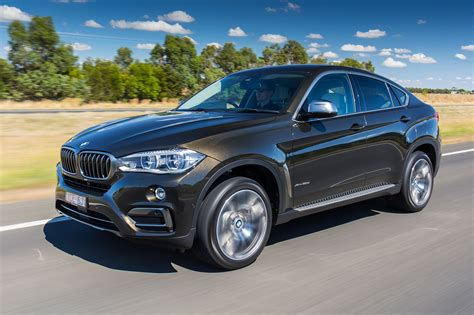 Bmw 1 Series Price In Ksa by Bmw X6 2015 Price In Ksa Wroc Awski Informator