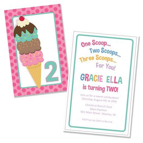 birthday invitation sles 2 sweet n treats anything cupcakery anything cupcakery