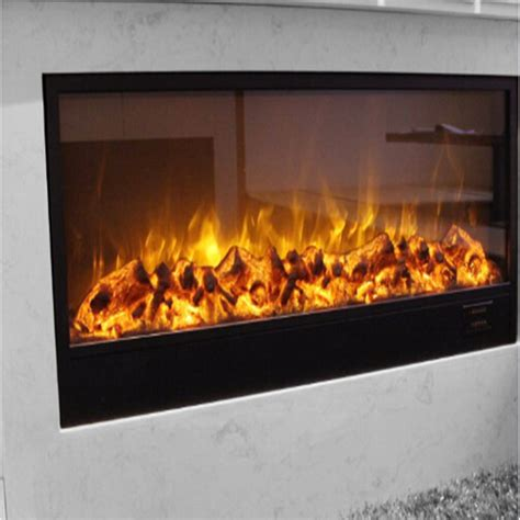 best realistic looking electric fireplace popular living room best of most realistic electric