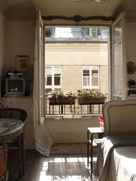 paris appartments 17 best images about french lifestyle on pinterest floors frances o connor and