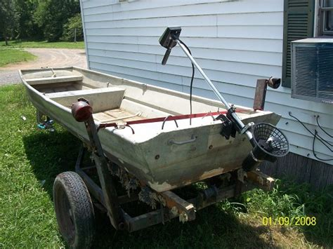 ebay boats other boat boat ebay motor other other trailer vehicle 171 all boats
