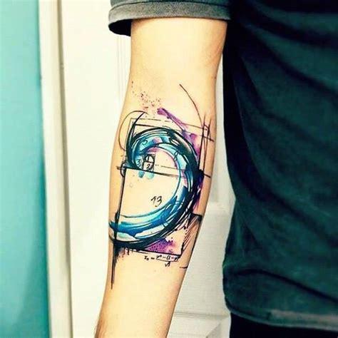 las 25 mejores ideas sobre arquitectura tatuaje en