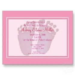 exceptional baby shower invitation cards be cheap baby 5656 eysachsephoto