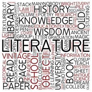 A Degree In Lit by Language And Literature Degrees Top Universities