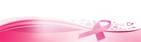 Breast Cancer Powerpoint Background Powerpoint Breast Cancer Powerpoint Background