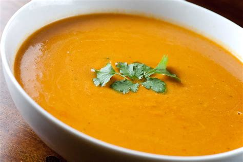 pumpkin foods recipe for curry pumpkin soup life s ambrosia life s
