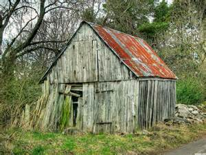 barns and outbuildings shed picture by jeaniblog for outbuildings