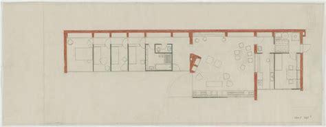House Designer Plans by R 233 Union Des Mus 233 Es Nationaux Grand Palais