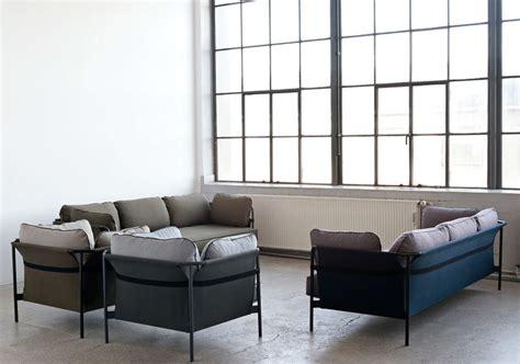 flat pack settee flat pack sofas flat pack sofa