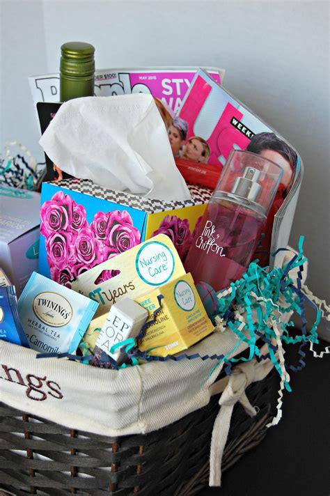 protein gift basket new gift basket like whoa