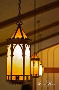 church sanctuary light fixtures studio design