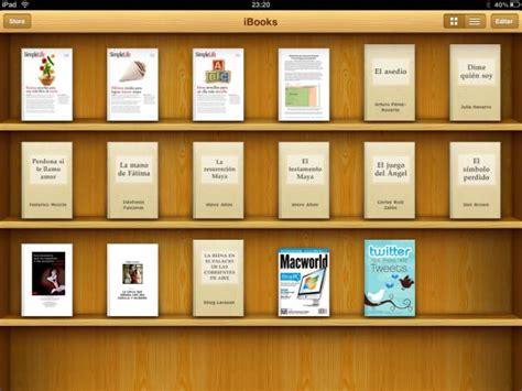 libreria digitale gratis 2 c 243 mo cargar libros y gestionar la biblioteca en el