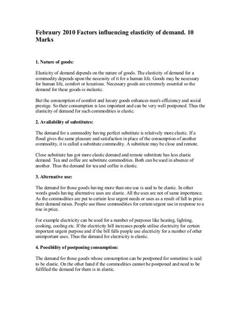 Oligopoly Essay by College Essays College Application Essays Oligopoly Essay
