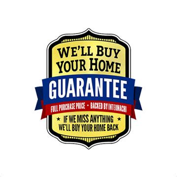 we will buy your house 28 images atlanta sell your