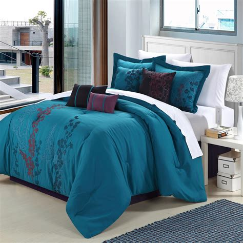 Comforters Shop For Comforter Sets In Queen Sizes At Sears Sears Bedding Sets