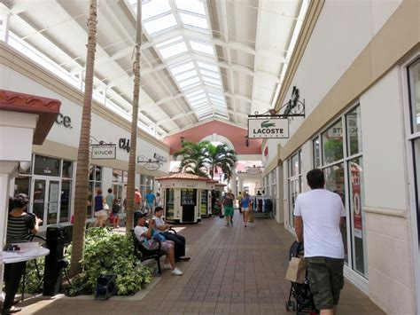 home design outlet center orlando 100 home design outlet center orlando ideas awesome