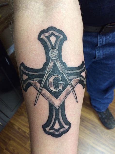 masonic tattoo esoterico pinterest
