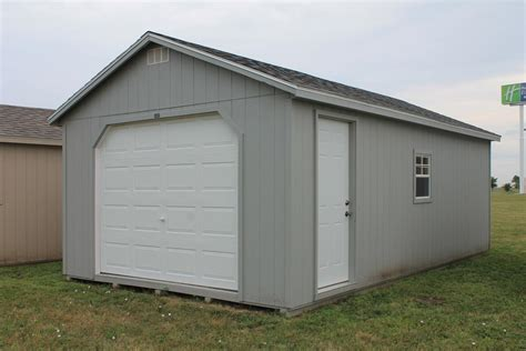 Shed Store by Pictures Of Storage Sheds Type Pixelmari