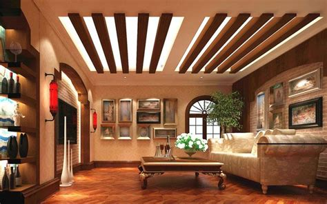 Wooden Ceiling Designs For Living Room Wood Ceiling Designs Living Room Best Design With Lights Styles Design Ideas Wonderful Design