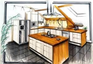 2g renovation r 233 novation cuisine devis conseils et