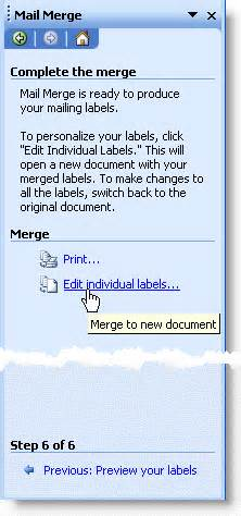 printing mailing labels from excel 2003 merge in excel 2007 how to print address labels from