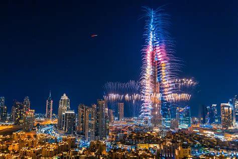new year 2018 macau burj khalifa downtown dubai 2015 new year s celebrations