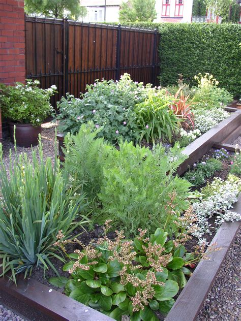 Small Front Gardens Ideas Small Front Garden Designs Home Decorators Collection