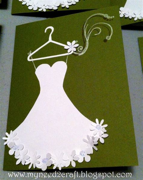 Gift Card Bridal Shower - 25 best ideas about bridal shower scrapbook on pinterest diy wedding cards doily