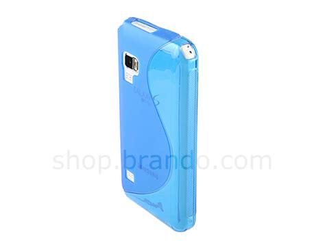 New Headset Bluetooth Samsung P20 Earphone Universal Mj samsung galaxy s wifi 5 0 yp g70 wave plastic back