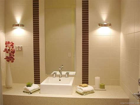 Stylish Bathroom Lighting 15 Unique Bathroom Light Fixtures Ultimate Home Ideas