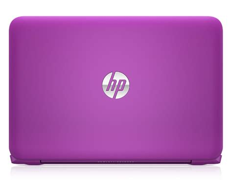 color laptops hp and microsoft give cheap laptops another go with new