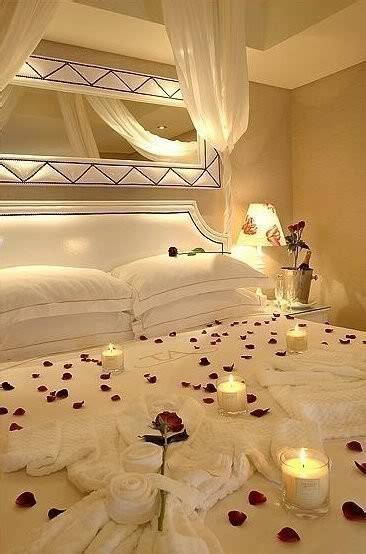 how to be romantic in bed romantic b b inns of iowa