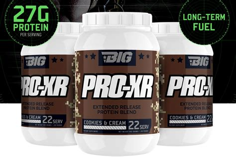 big j supplements big j launches big supplements with a pre workout and protein