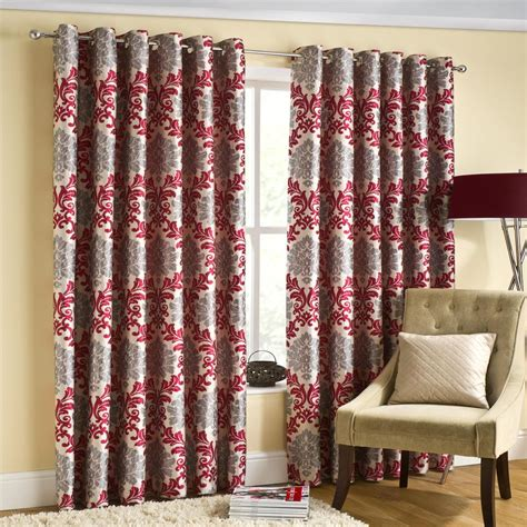 silver and red curtains eyelets for curtains fabric mince his words