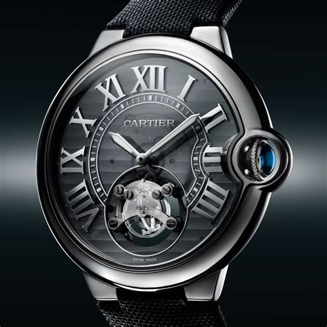 design concept watches cartier watches luxury watches that impress review blog