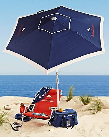 Bahama Chairs And Umbrella by 1000 Ideas About Best Umbrella On Best Travel