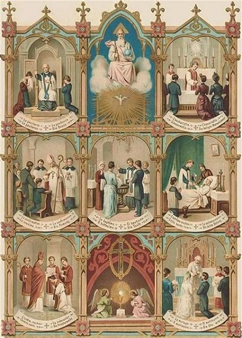 sunday liturgical readings catholic church