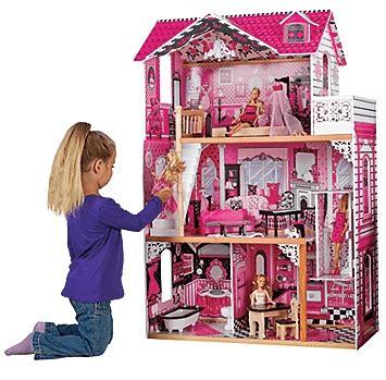 dollhouse elevator save 50 on the fashion dollhouse with elevator free